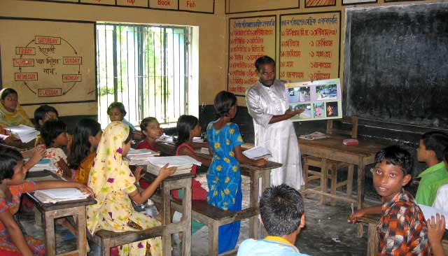 Khulna-barisal-teaching-of-students-IMG 0118