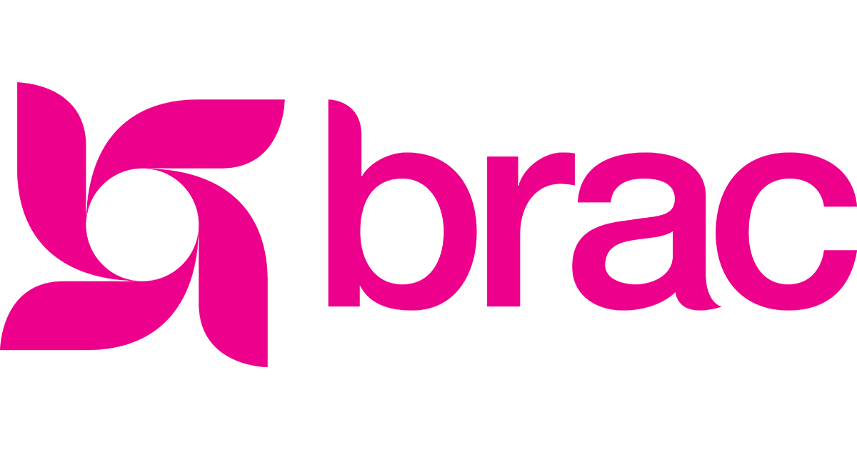 BRAC: Creating opportunities for people to realise potential