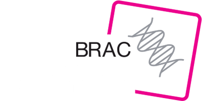 BRAC Artificial Insemination
