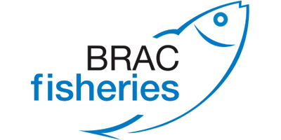 BRAC Fisheries