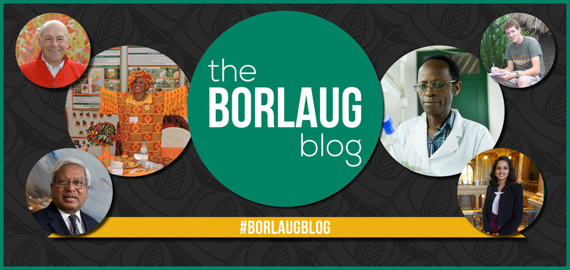 Borlaug Blog Slideshow Graphics FIN A6C74C4E1ADE5