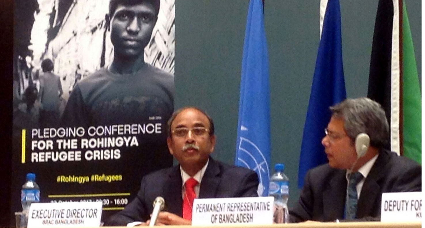 Dr-Musa-speaks-at-UN-Appeal-for-Rohingya-Refugee-at-Geneva-231017