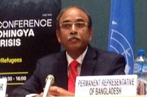 Dr-Musa-speaks-at-UN-Appeal-for-Rohingya-Refugee-at-Geneva