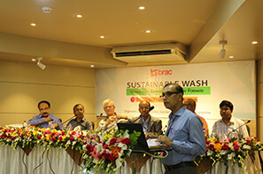 WASH-to-achieve-SDG-front