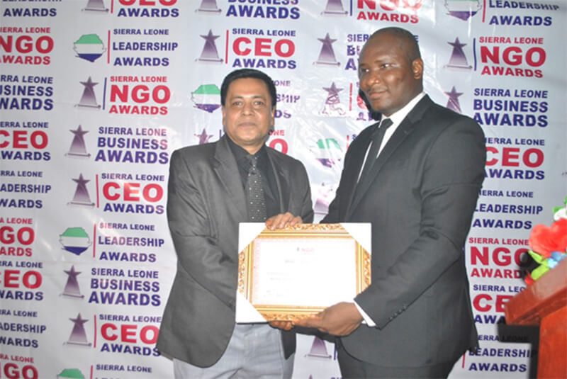 most-outstanding-NGO-award