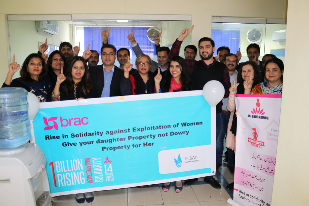 pakistan-one-billion-rising