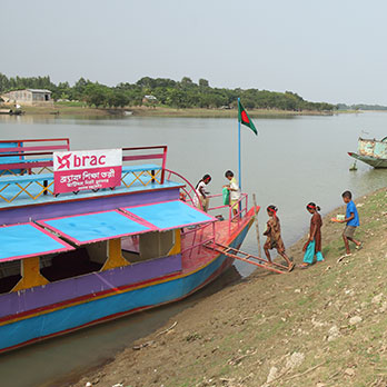 Floating-schools-in-remote-areas