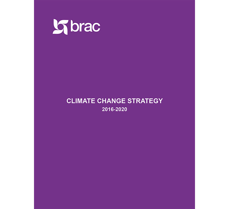 Climate-Change-Strategy