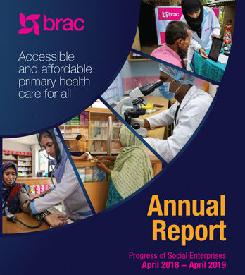 HealthSE-Annual-report-2018-19-1