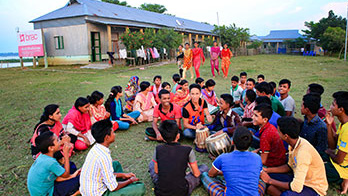 Community-centered-schoolsE60A4296