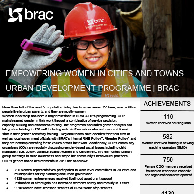 empowering-women-in-cities-and-town