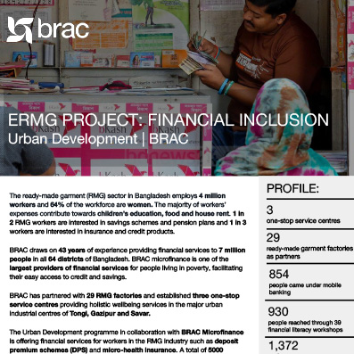 ermg-financial-inclusion