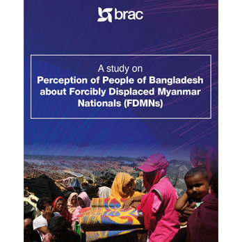 A-Study-on-Perception-of-People-of-Bangladesh-about-Forcibly-Displaced-Myanmar-Nationals
