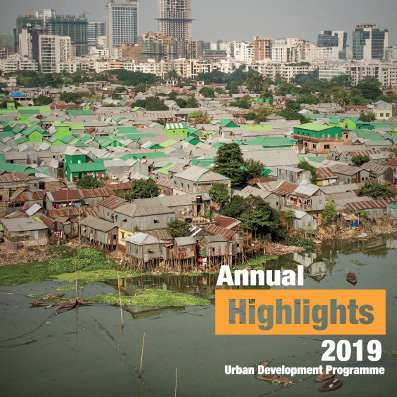 annual-highlight-2019