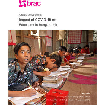 Rapid-assessment-impact-of-COVID-19-education-in-Bangladesh-348