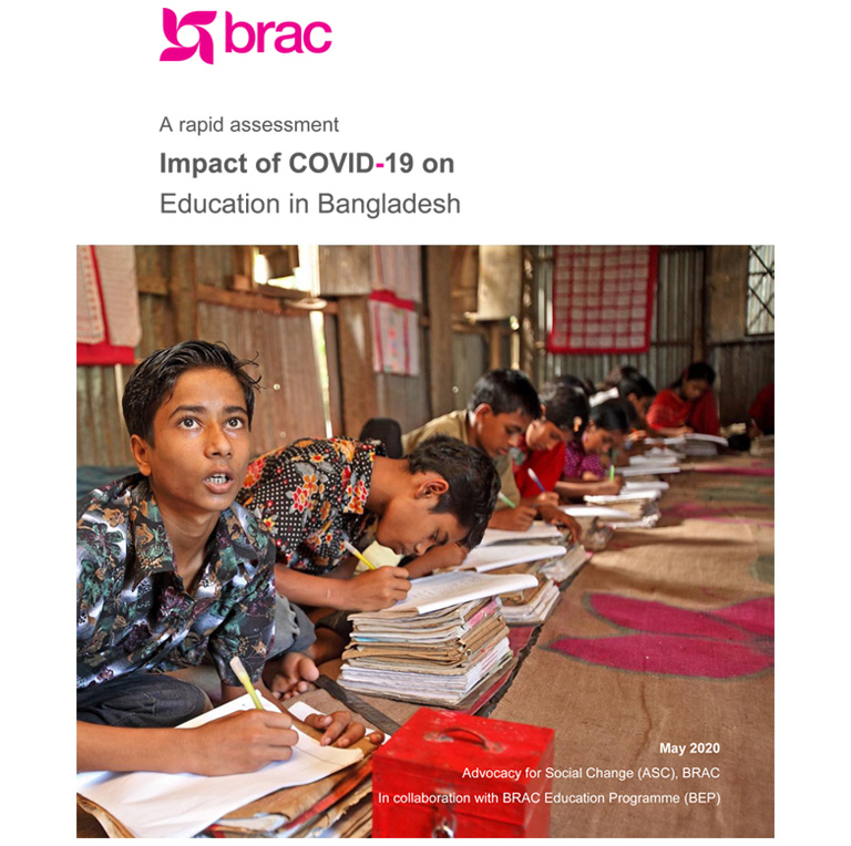Rapid-assessment-impact-of-COVID-19-education-in-Bangladesh