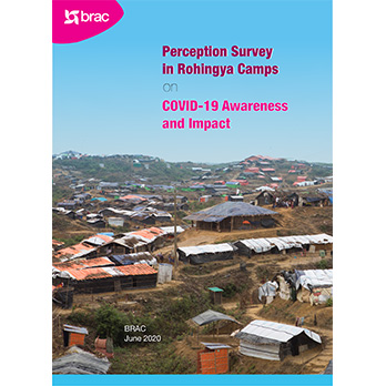 Perception-Survey-in-Rohingya-Camps-thumb
