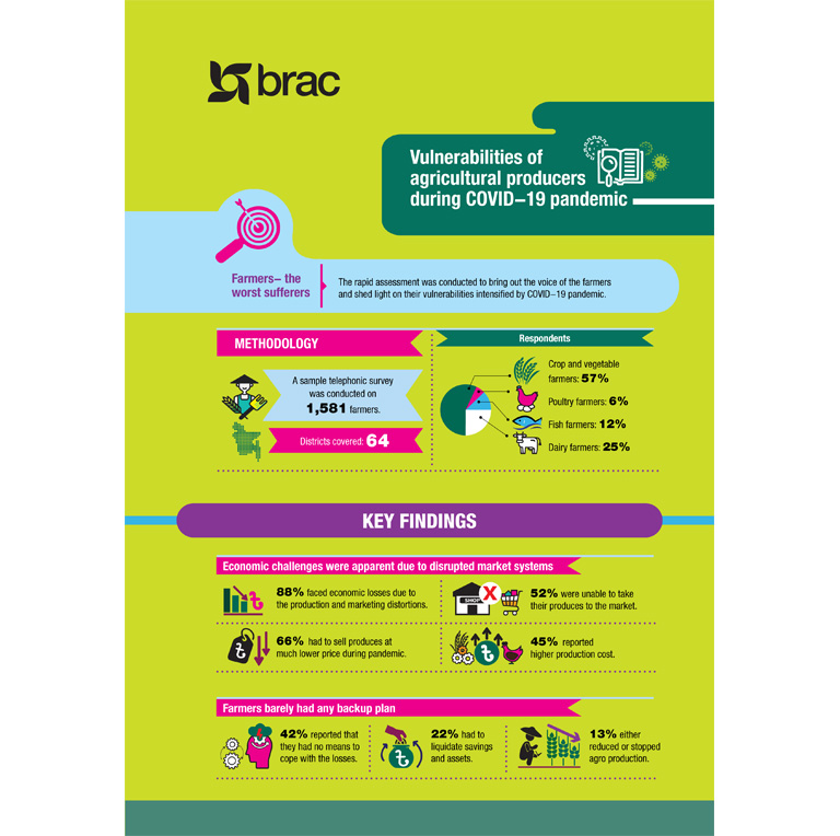 Infographs_Vulnerabilities-of-agricultural-producers-during-COVID-19-pandemic-1