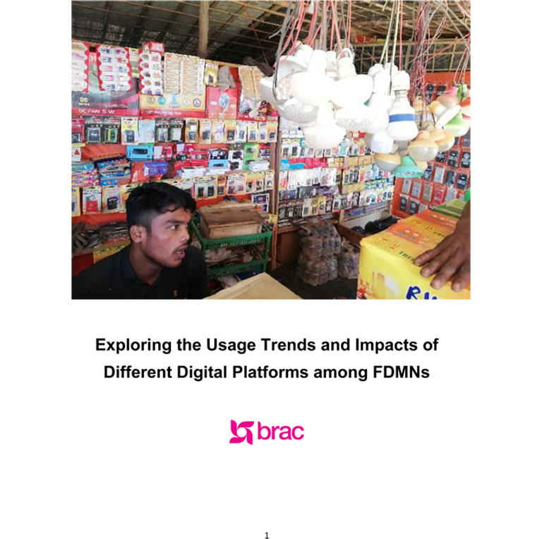 Report_Exploring-the-Usage-Trends-and-Impacts-of-Digital-Platforms-among-Rohingya