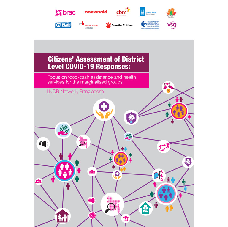 Report-on-Citizens'-assessment-of-district-level-COVID-19-responses-1