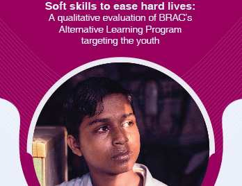 soft-skills-hard-labor