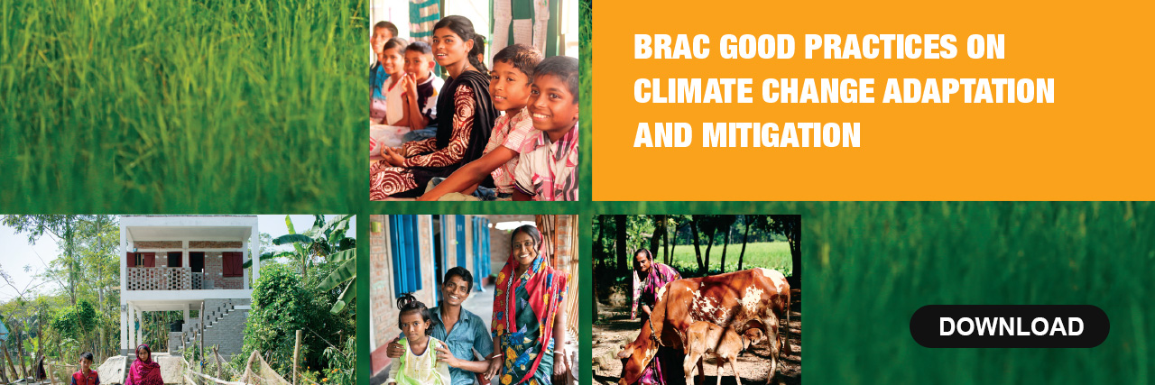 BRAC-GOOD-PRACTICES-ON-CLIMATE-CHANGE-ADAPTATION-AND-MITIGATION