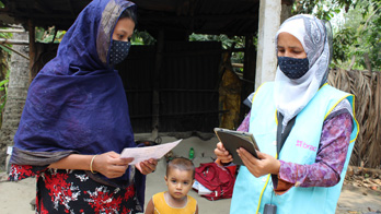 thumb-reproductive-health-and-family-planning