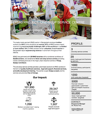 Factsheet-on-ERMG-Project