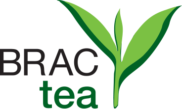 BRAC Tea Estates