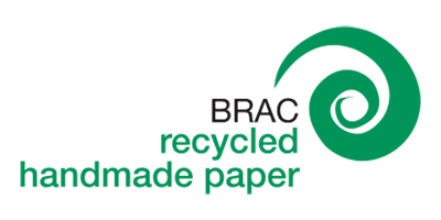 recycled-handmade-paper