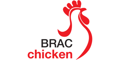 BRAC Chicken