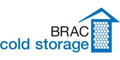 BRAC Cold Storage