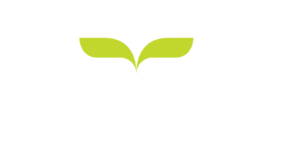 BRAC Seed and Agro