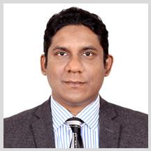 M Amnowar Hossain