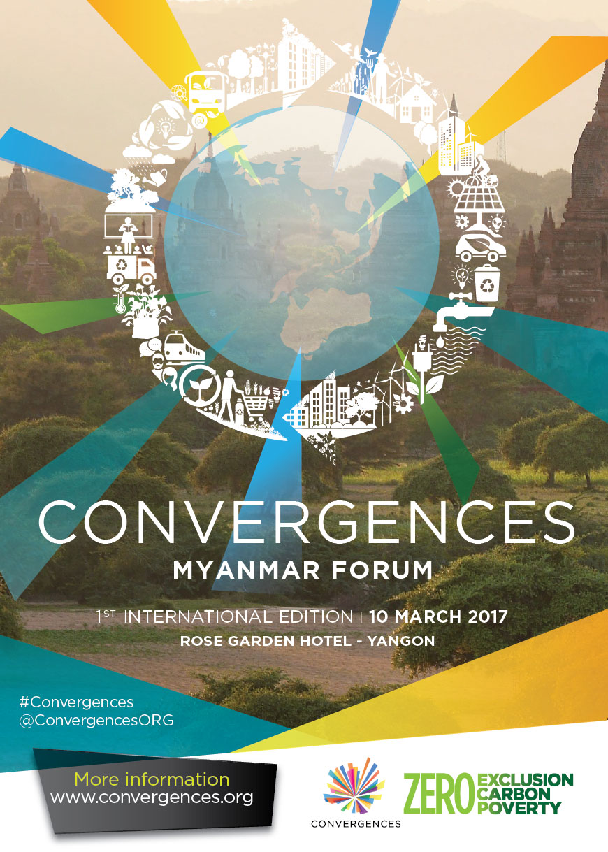 Affiche-Convergences-Myanmar-Forum-Final-1