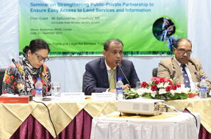 Seminar-on-Strengthening-Public-Private-Partnership-to-Ensure-Easy-Access-to-Land-Services-and-Information-small