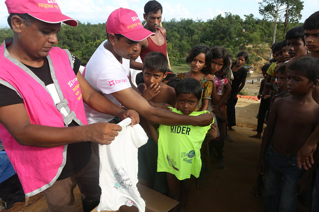pfrm-new-clothes-to-children