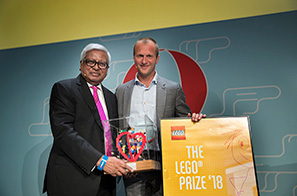lego-prize-front
