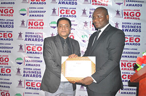 most-outstanding-NGO-award-front