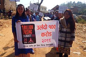 nepal-one-billion-rising-front