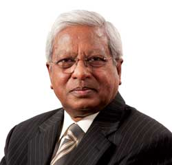sir fazle hasan abed essay Fazle hasan abed, brac's founder, meeting villagers in the 70s  i asked brac's  founder and chairperson, sir fazle hasan abed, where the.