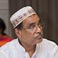 Alhaj Md. Abdul Goni, Honourable Mayor of Savar municipality